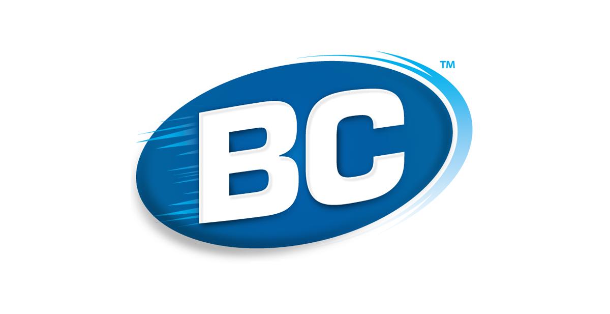Homepage   BC Powder